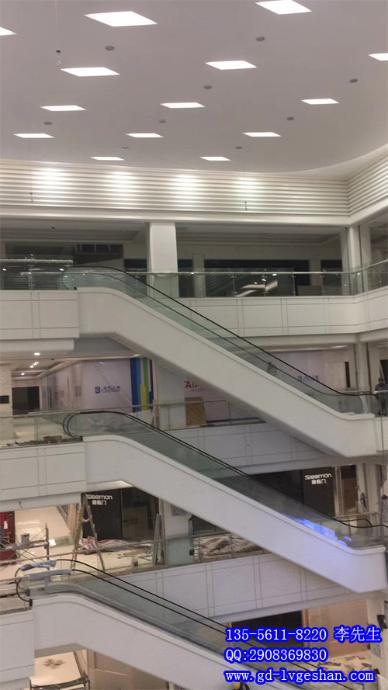 扶梯包边铝板 商场电梯铝单板 铝单板加工定制.jpg