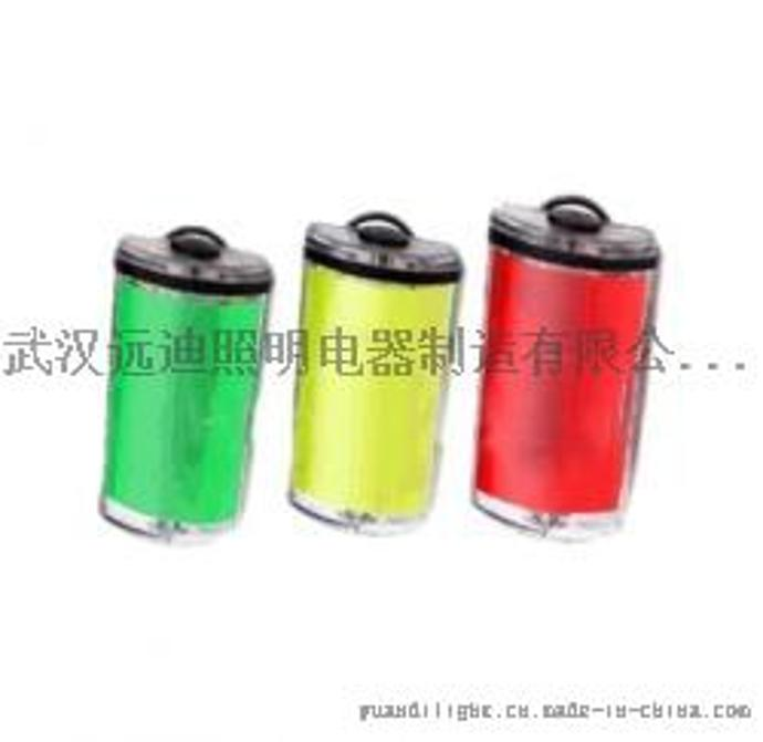 FL4800防爆方位灯,强光型LED防爆灯35230202