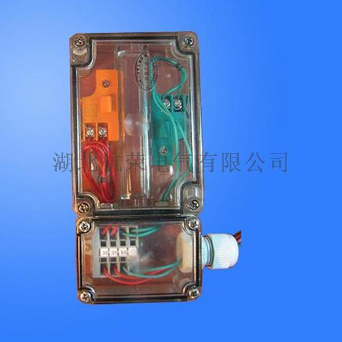 FJK-G6Z2-110NH-LED.jpg