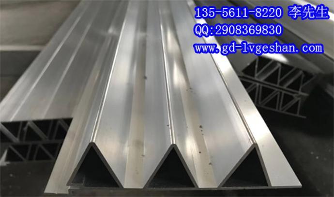 铝型材长城板吊顶 铝型材长城板规格 佛山铝型材长城板.jpg