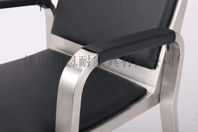 不锈钢排椅厂家 不锈钢平板椅 不锈钢监盘椅932820415