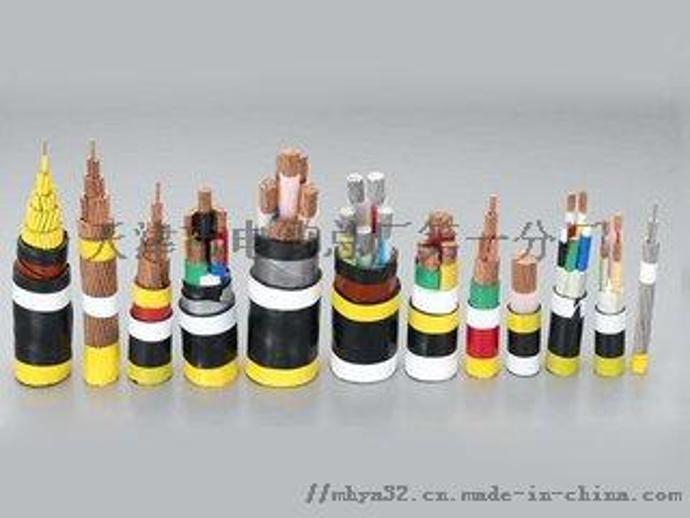 控制电缆KVV22电缆、KVV32电缆865673105