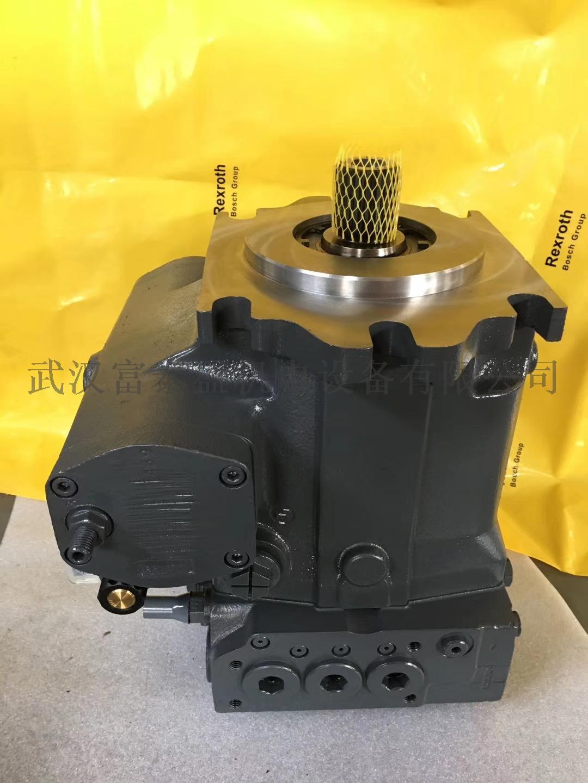 【供应】A11VO145LE2S/11R-NZD12K02T-SK液压泵