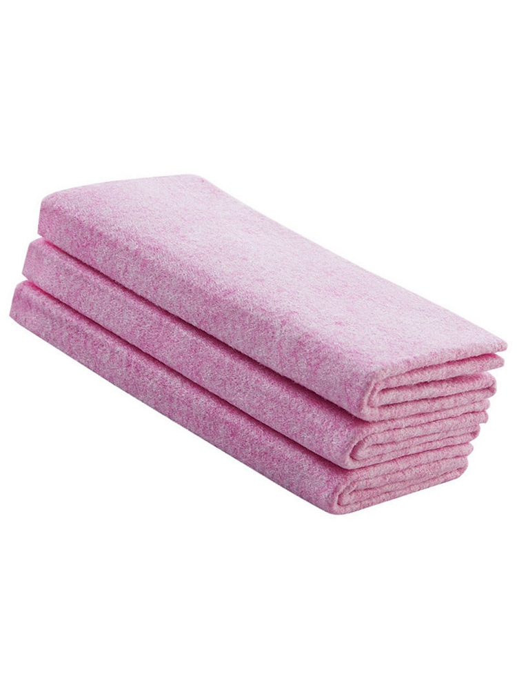 抹布毛巾擦桌布