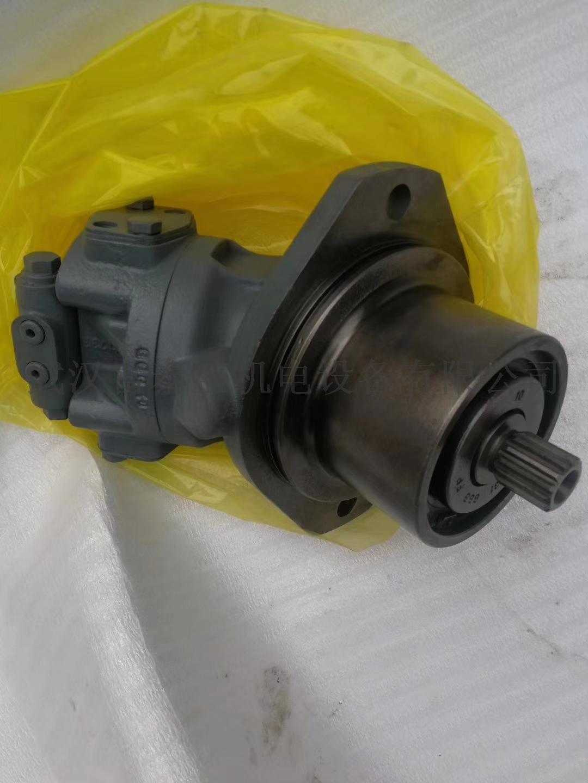 【供应】A10VSO28DFLR/31R-PPA12N00液压泵