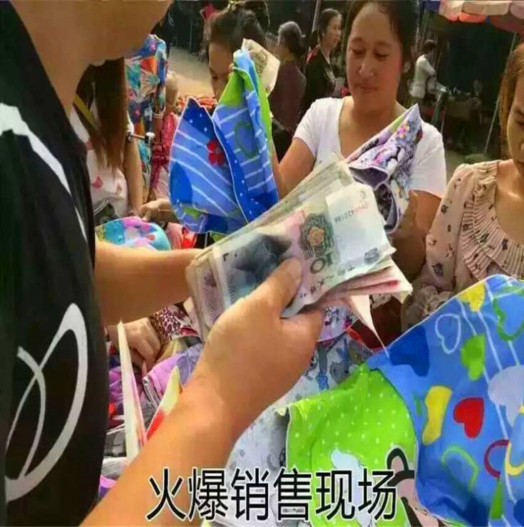 十元2個模式枕套精美禮品外貿純棉枕頭套圖片廠家批發價格