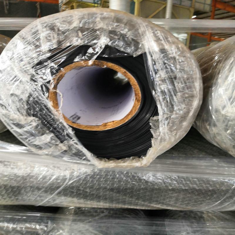 河北0.2mmPE膜 聚乙烯隔离薄膜