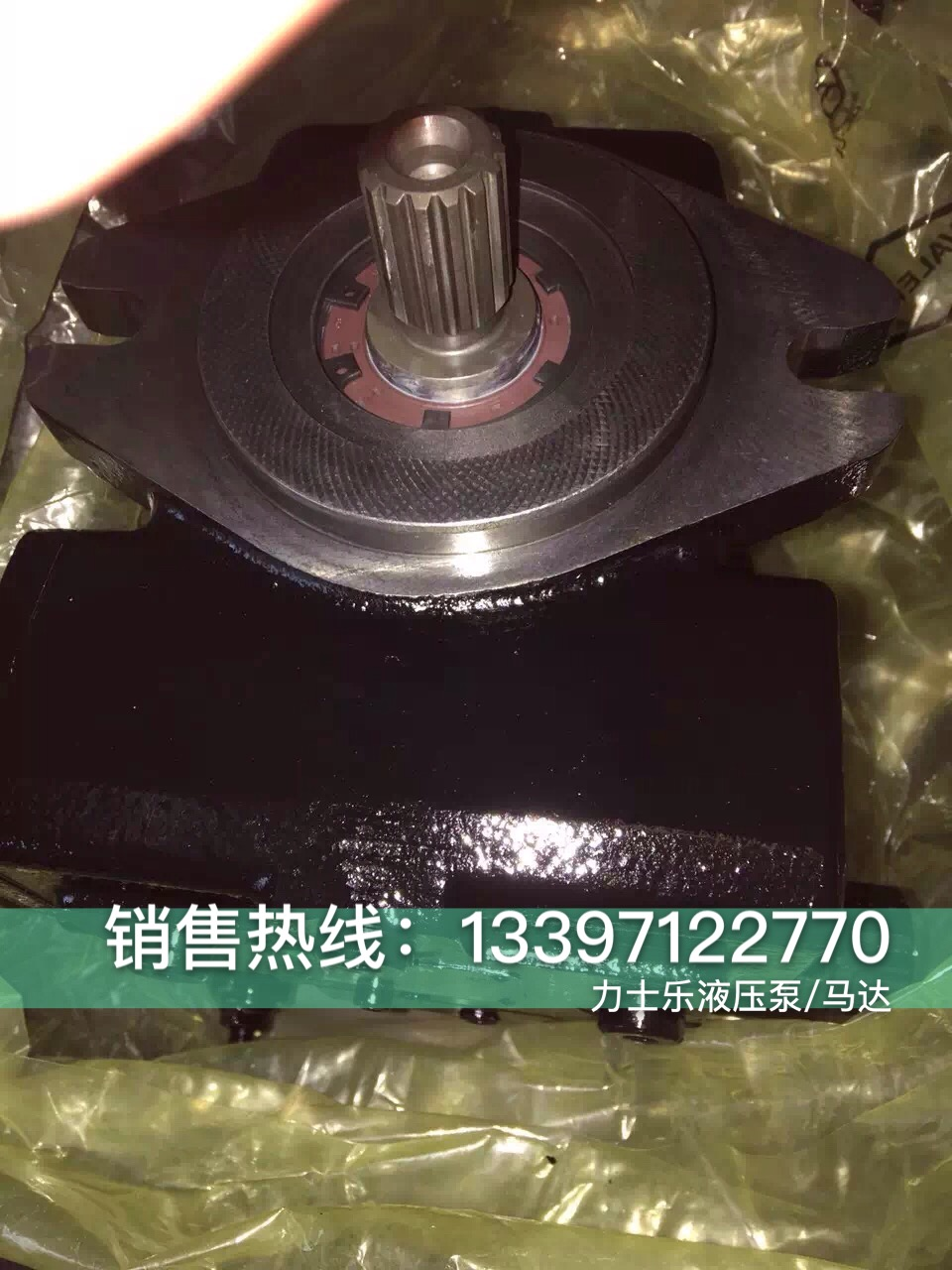 臂架泵油泵A7VO55LRDS/63L-NZB01-S报价