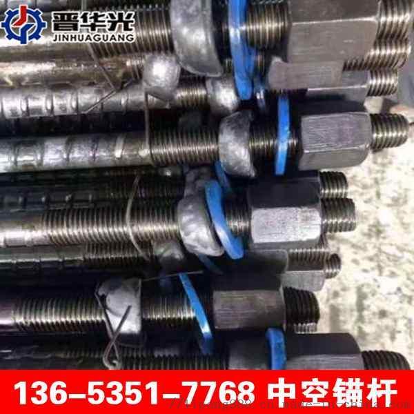 上海闵行区多用途软管泵泡沫混凝土输送软管泵价格优惠