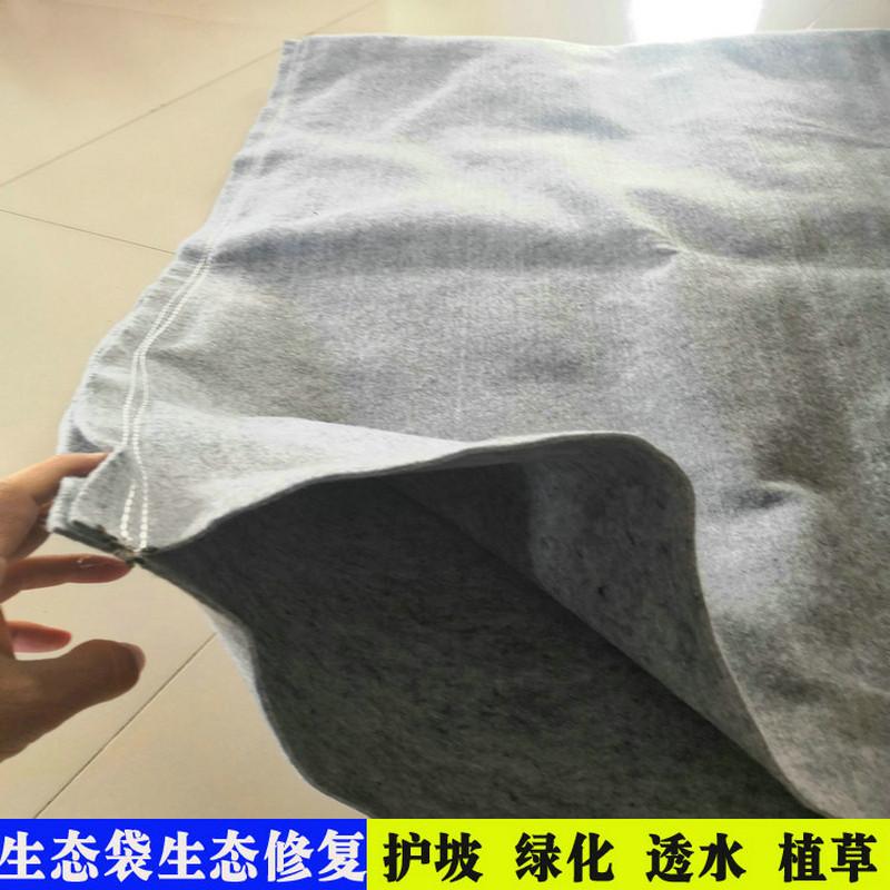 蛇皮袋,天津编织袋