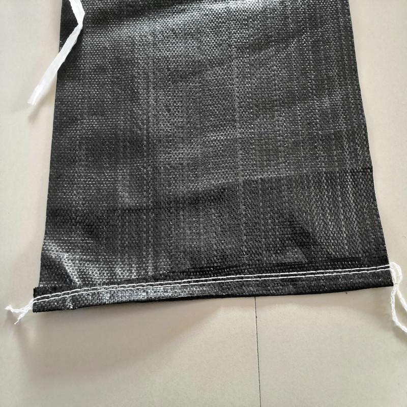 耐老化土工布袋,山西PP土工布袋