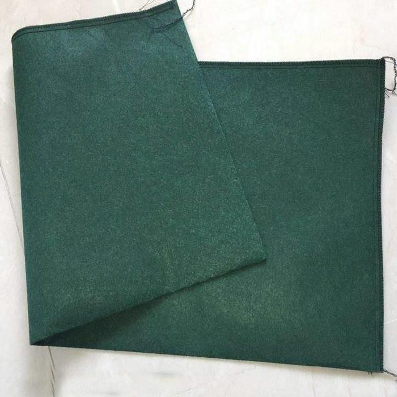 矿山修复袋,河北编织布袋