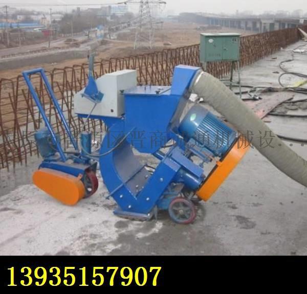 寧夏中衛市拋丸機小型拋丸機 廠家批發