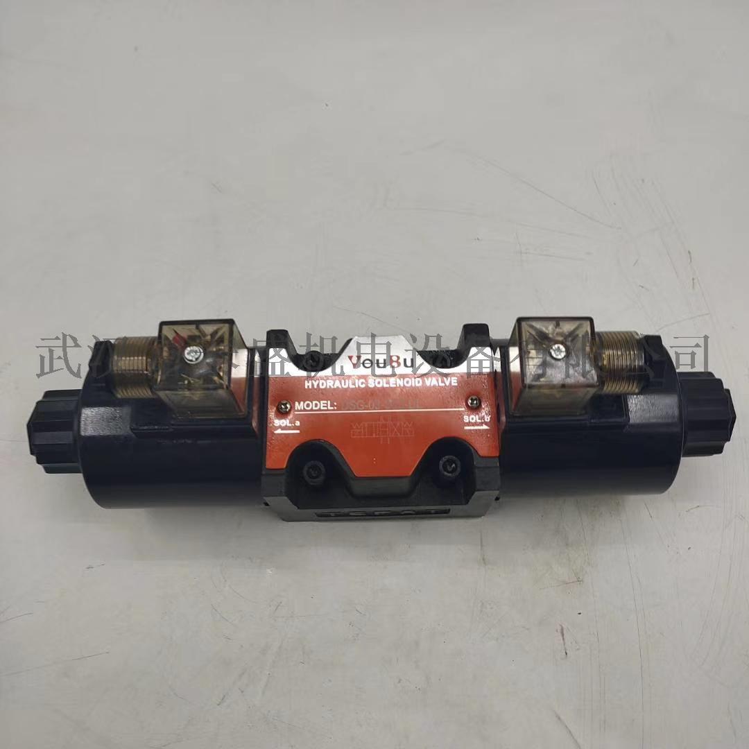 批发ER-G03-2-L-T-31液压阀