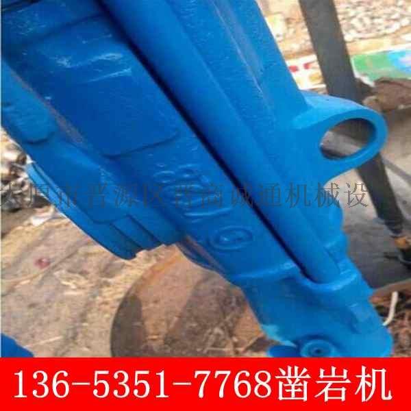河北廊坊市100型潜孔钻机70型潜孔钻机风动凿岩机