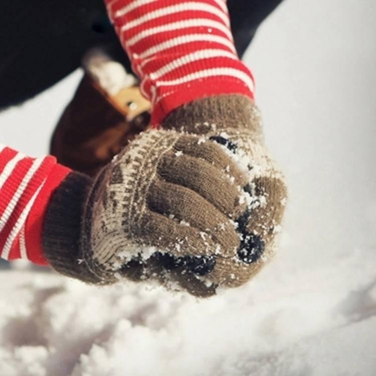 提花针织手套晴纶毛线手套 摆摊农村赶集加厚保暖触屏手套厂家批发