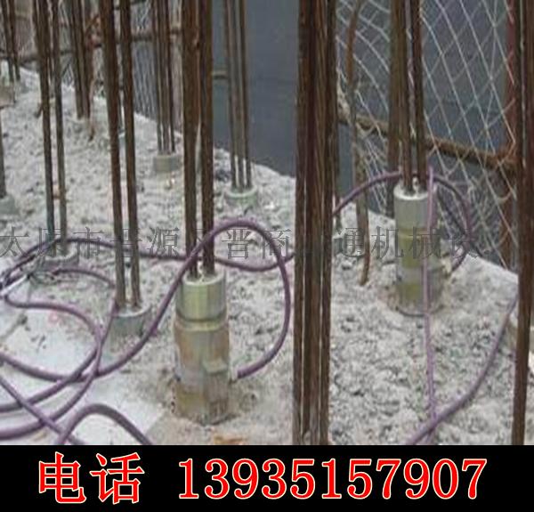 27t前卡式千斤顶湖南娄底市桥梁预应力机具出售