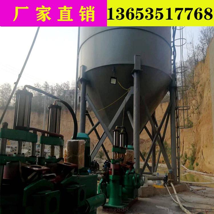 YB液压陶瓷柱塞泵污水处理柱塞泵葫芦岛市厂家直销