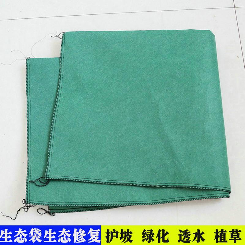 蛇皮袋,湖北绿色生态袋