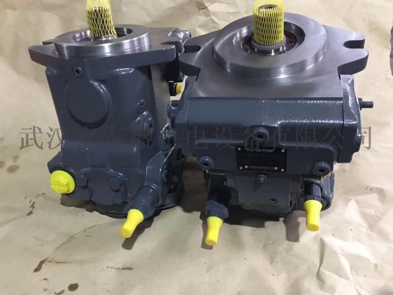 【供應】A10VSO28DFLR/31R-PPA12N00液壓泵