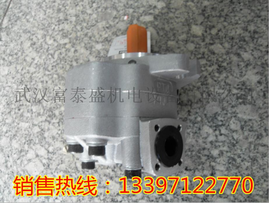 【批发】CMK1006-C2CVR齿轮油泵