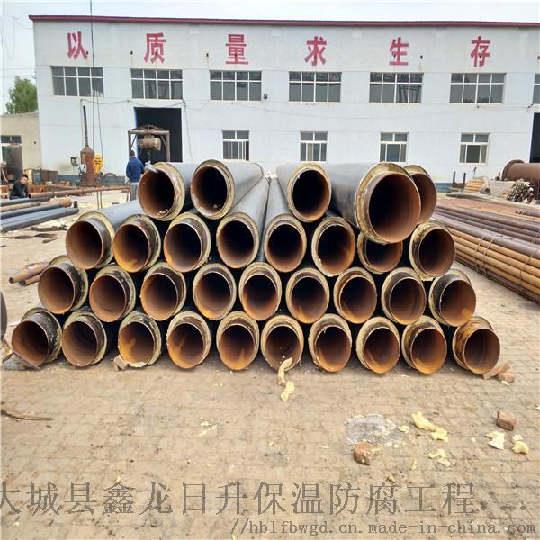 PPR熱水保溫管DN25/32產工藝