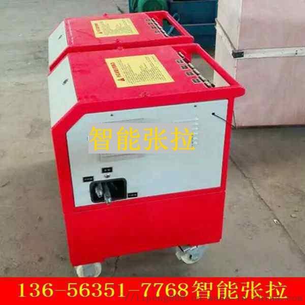 湖北天門市65噸千斤頂張拉定製自瑣式液壓千斤頂廠家直銷