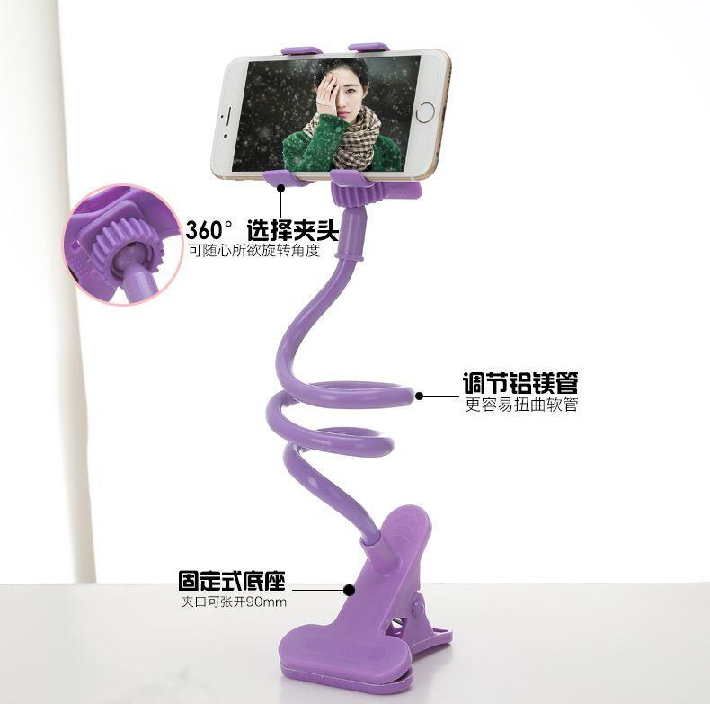10元模式跑江湖地攤懶人手機支架怎麼樣