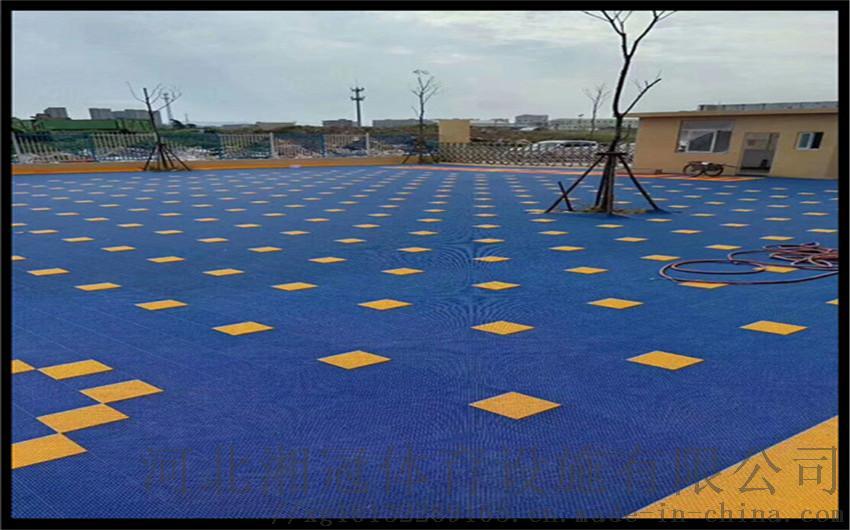 鄂州市T型扣懸浮地板湖北懸浮地板廠家