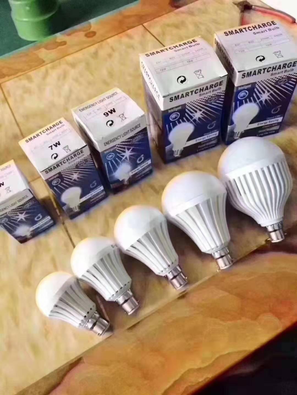 跑江湖摆地摊LED球泡水杯灯哪里便宜