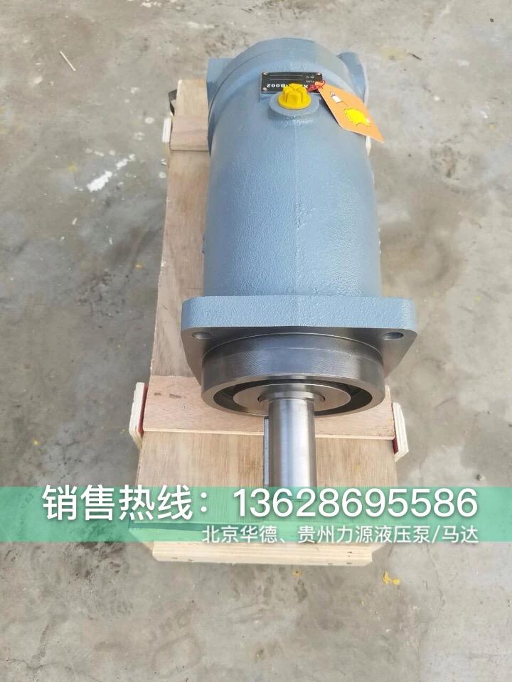 Y-A7V28LV1LZGOO变量柱塞泵Y-A7V28LV1RZGOO