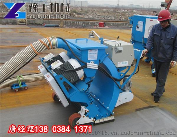 潍坊地面抛丸机厂家直销 一手货源