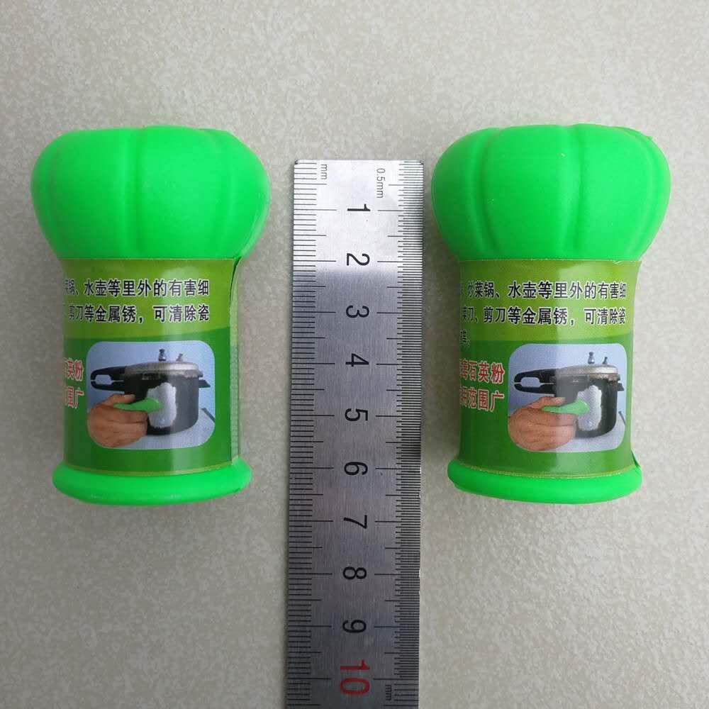 江湖擺地攤納米清潔寶價格