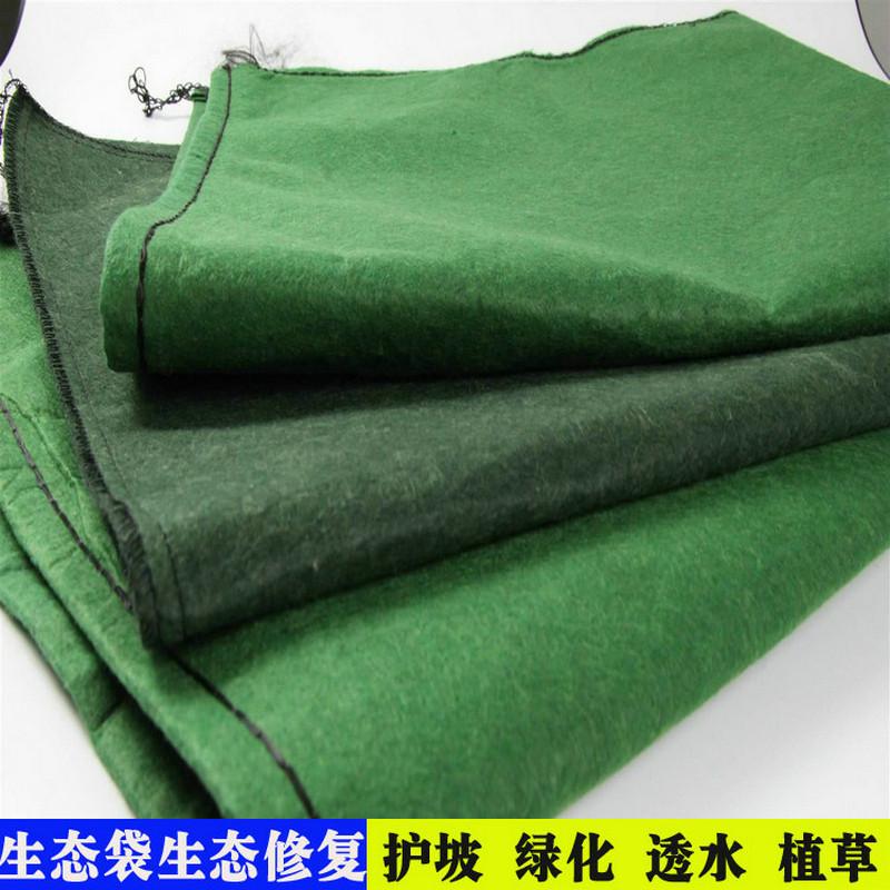 扁丝编织土工布袋,  江涤纶土工布袋