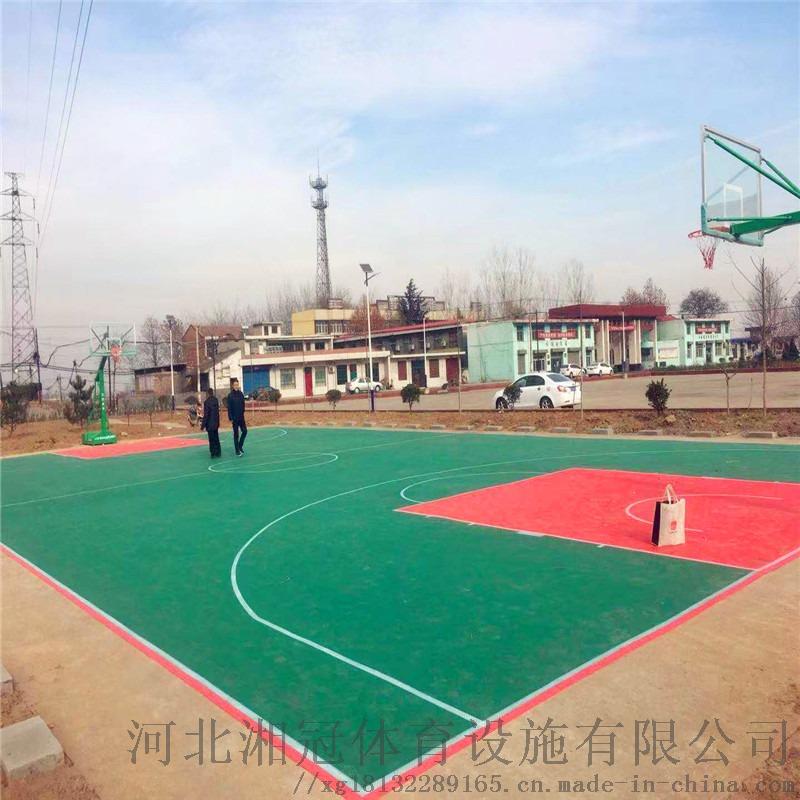 郴州市球場圍網拼裝地板長沙懸浮地板