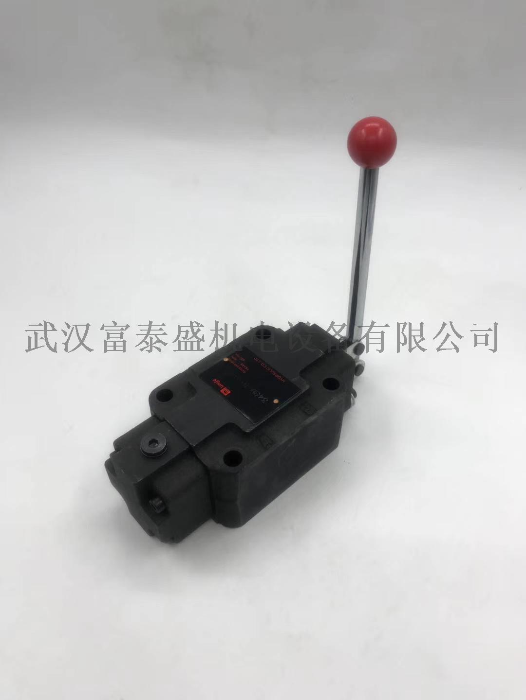 批发SWH-G02-C40B液压阀