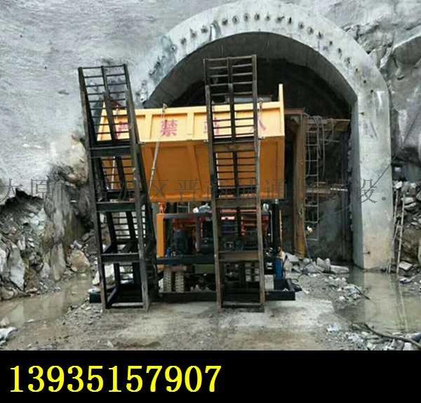 湖北鄂州市喷锚机混凝土干喷机 物超所值的