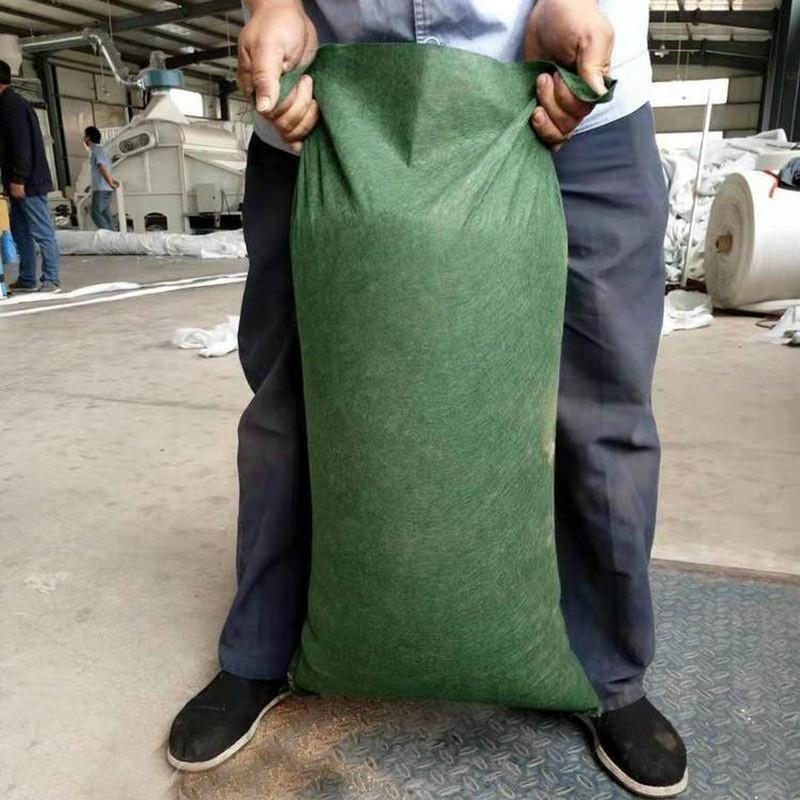 聚乙烯编织布袋,重庆PE编织布袋