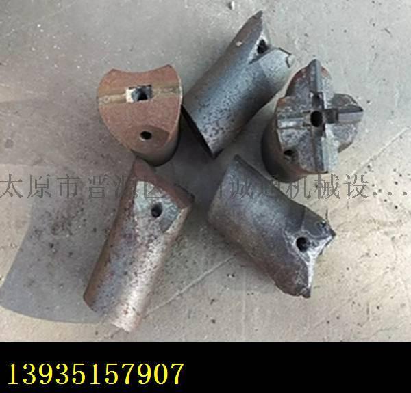 22砂浆锚杆内蒙古隧道用螺纹钢砂浆锚杆