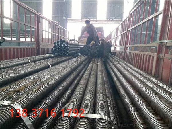 江西景德镇自进式中空注浆锚杆