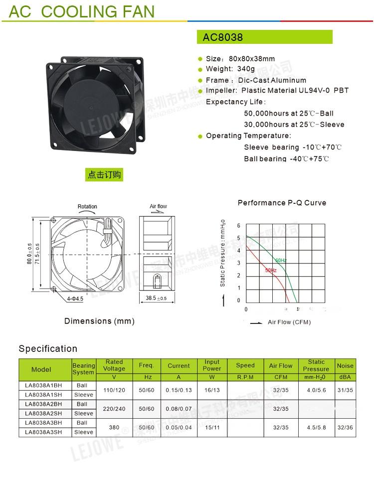 AC8038-参数.jpg