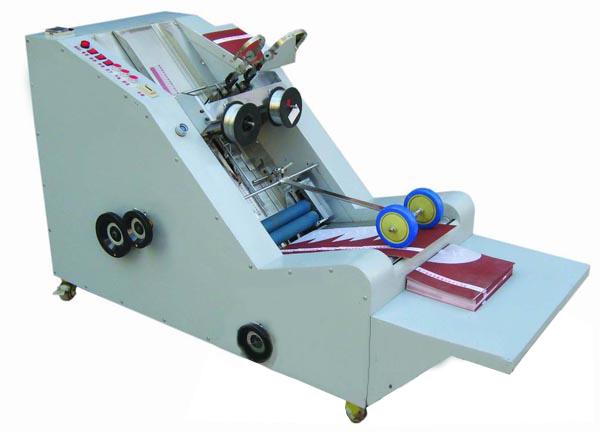 ELIDA-26自动装订折页机.jpg