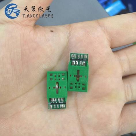 PCB 1.jpg