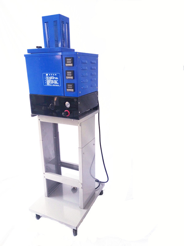 1705P热熔胶机-1.jpg
