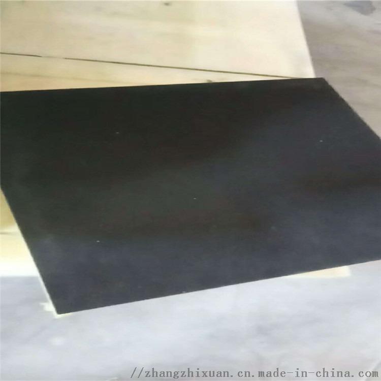 玻璃棉吸音板的吸聲原理815966502