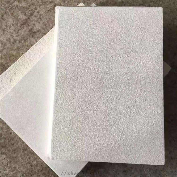 玻璃棉吸音板的吸聲原理100214542