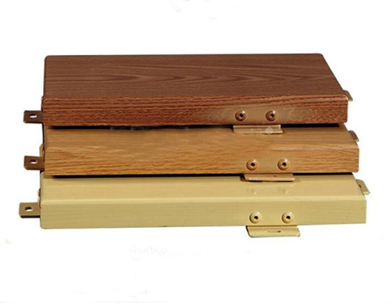仿木纹铝单板规格 (4).jpg