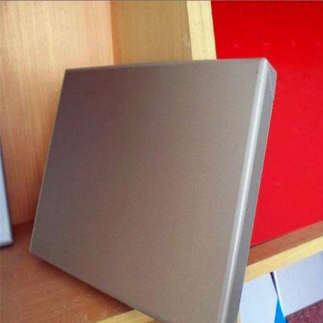 郑州铝单板吊顶,冲孔铝单板吊顶厂家报价100338525
