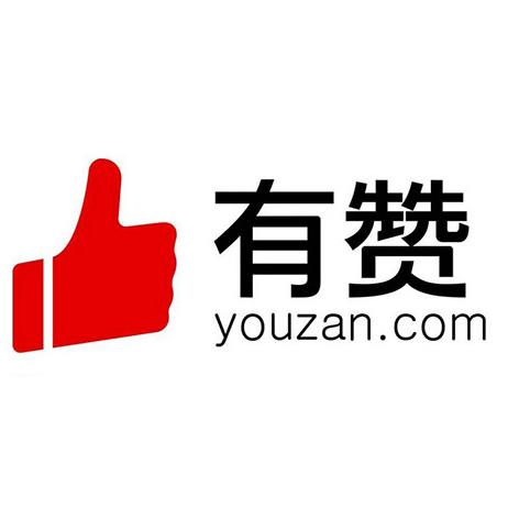 广州有赞_小程序分销商城_微信公众号推广代运营874145795