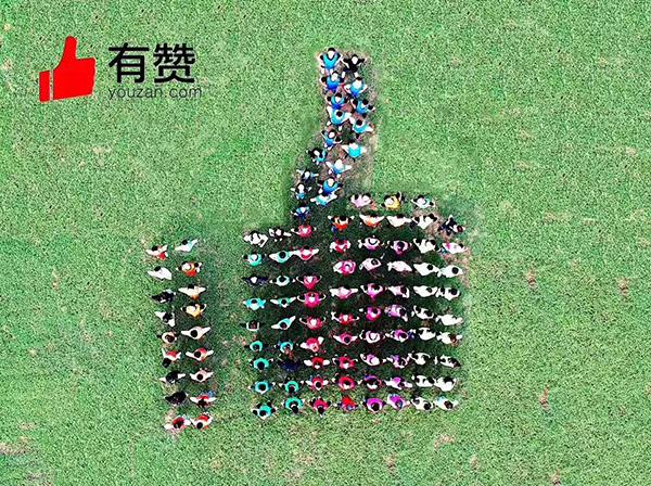 广州有赞分小程序公司816126492
